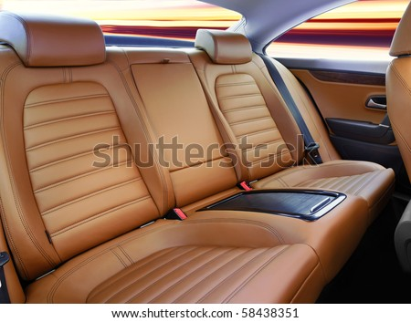 leather car seat stock images royalty free images vectors shutterstock. Black Bedroom Furniture Sets. Home Design Ideas