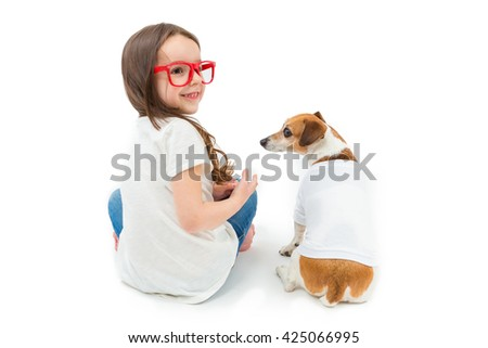 Dog Clothes Stock Images Royalty Free Images Amp Vectors