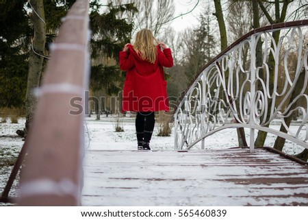 Red Coat Stock Images, Royalty-Free Images & Vectors | Shutterstock