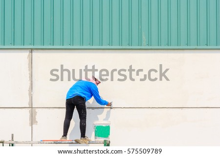Closeup Saline Water Line Hand Patient Stock Photo