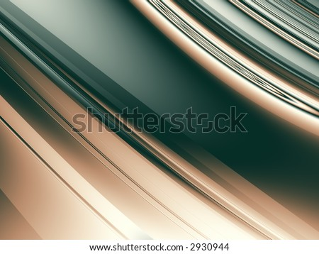 backdrop abstract