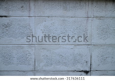 backdrop or background. - stock photo