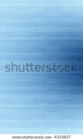 Background - stock photo