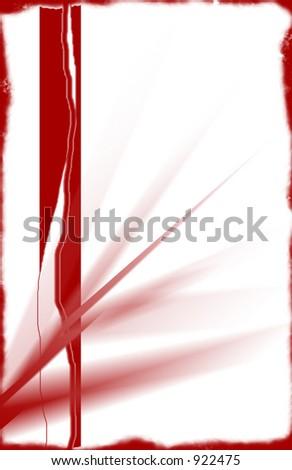 Background - stock photo