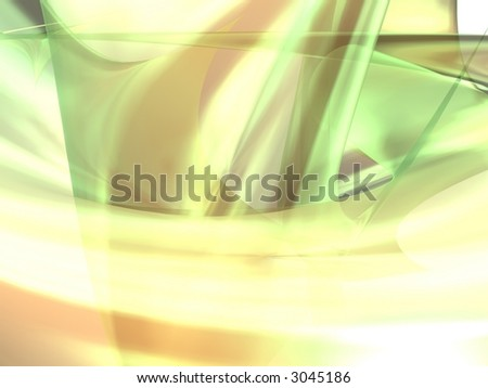 Background Abstract - stock photo