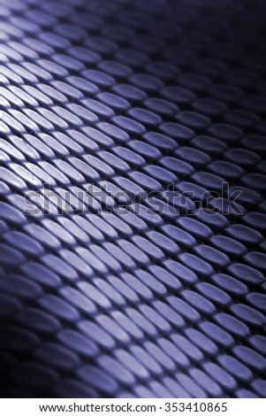 background / abstract - stock photo