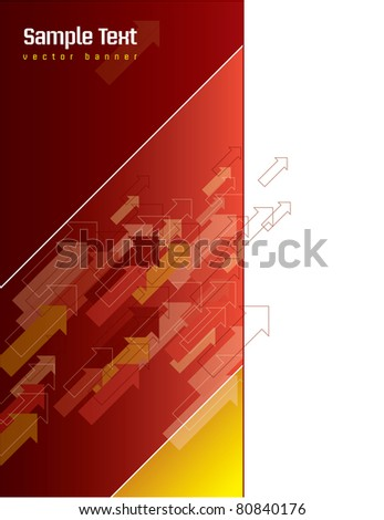 Background. Abstract. - stock photo