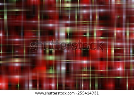 background abstract artistic art backdrop futuristic - stock photo