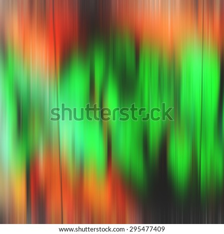 background, abstract composition, color spots and lines