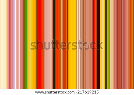 background abstract line colorful