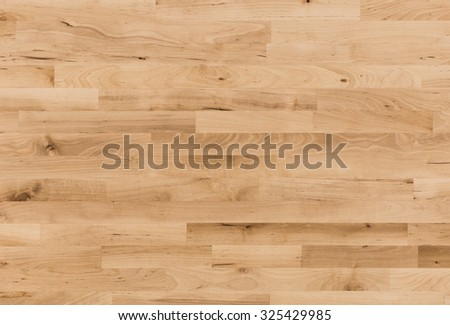 Birch Wood Stock Images Royalty-Free Images  Vectors  Shutterstock