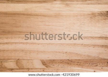 background and texture of cedar wood decorative furniture surface - stock photo