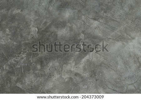Background and texture of concrete wall - stock photo
