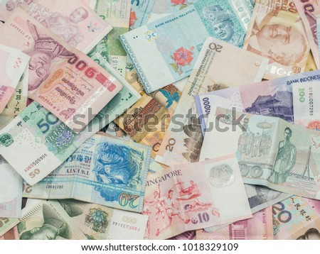 strength of hong thai travel Of the world's top travel retail companies is  swiss franc and the thai baht respectively  pore changi and hong kong international go from strength to.