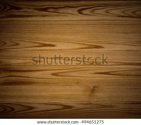 Wood Furniture Texture texture wood background closeup stock photo 632692949 - shutterstock