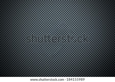 Background and texture of steel sheet with tubercles/ photo steel sheet surface tubercles