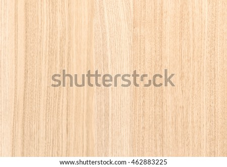 cedar wood texture stock images, royalty-free images & vectors