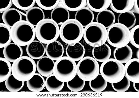 concrete pavers circle pattern
