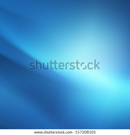 Background blue abstract website pattern - stock photo
