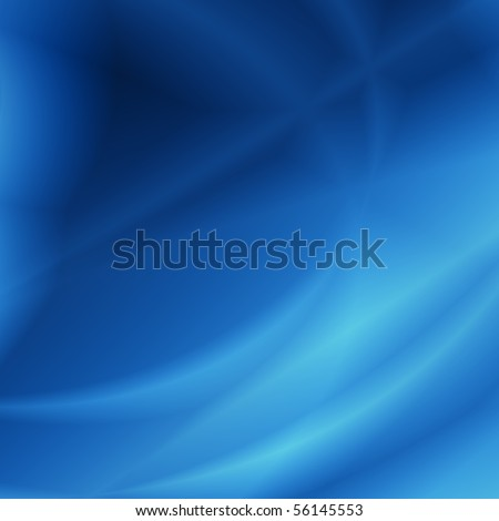 BACKGROUND Blue Sky Abstract Wallpaper Design