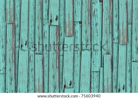 Background color wood - stock photo