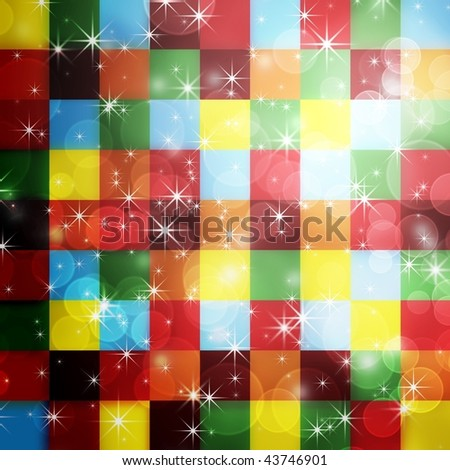 background composition -Please look at my portfolio other kinds exist - stock photo