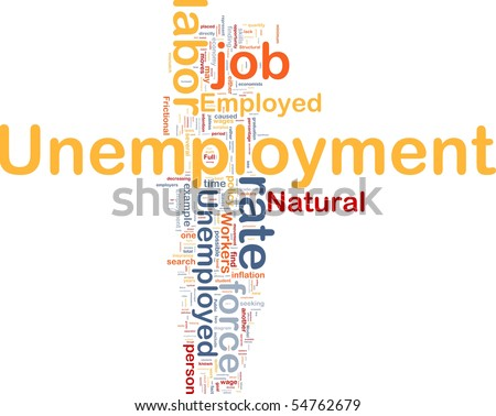 concept of the labor force 43 labour force characteristics 431 conceptualization of employment and unemployment afghanistan has adopted a definition 1 of employment and unemployment that does justice to these concepts as indictors.