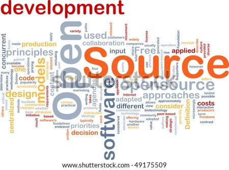 Open source stock images royalty free images vectors shutterstock Open source illustrator