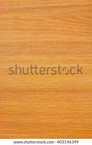 background consisting of a wooden surface a light color