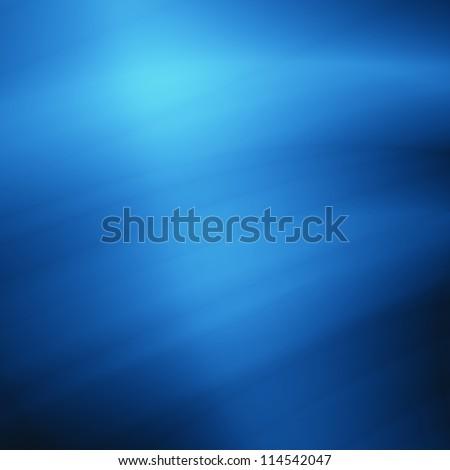 stock-photo-background-dark-blue-abstrac
