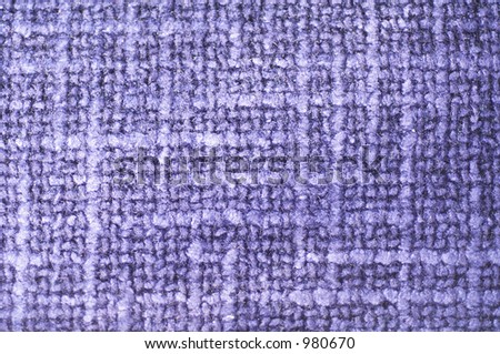 background fabric weave