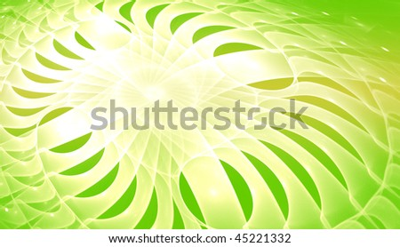 Background for elegant design cover or modern composition.