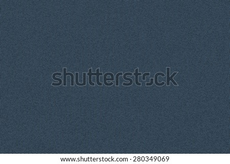 background from dark denim, jeans - stock photo