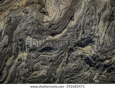 background from the stone - stock photo