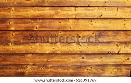 background from wood