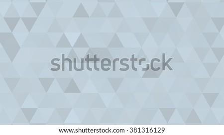 Background Geometric   - stock photo