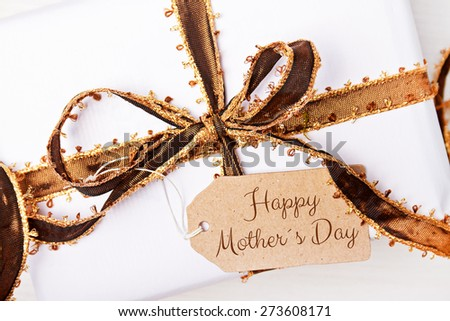 background - greeting card - happy mothers day