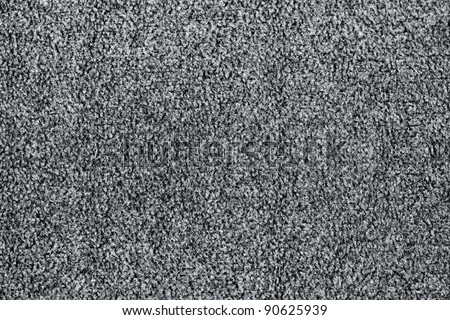 Background grey for design - stock photo
