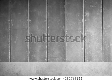 background gypsum board texture