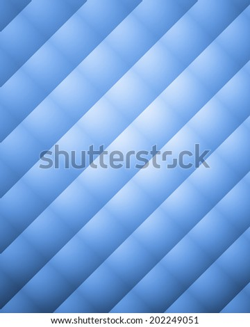 Background illustration - stock photo