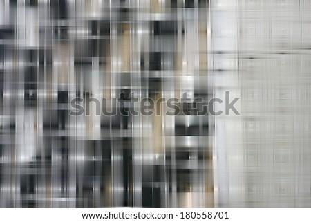 Background Illustration for advertise - stock photo