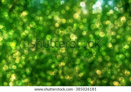 background illustration wallpaper abstract lights color holiday decoration beautiful backdrop
