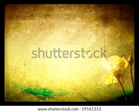 background image - stock photo