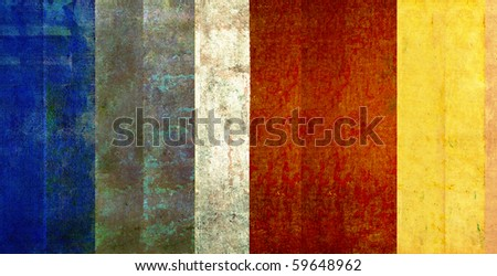 background image with earthy texture. useful design element. - stock photo