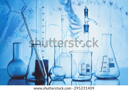 Background, lab, chemistry.
