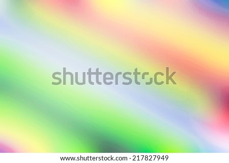 background love - stock photo