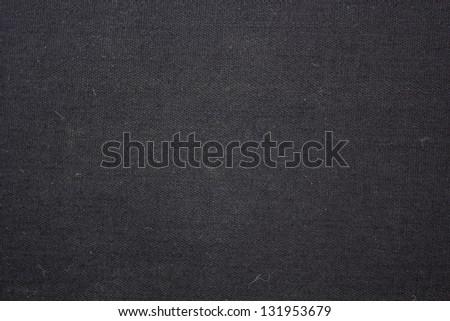 Background made of color velvet - stock photo