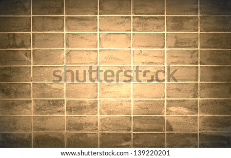 background of brick wall texture ,old wall texture,vintage background
