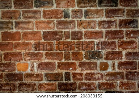 Exposed Brick Stock Images Royalty Free Amp Vectors