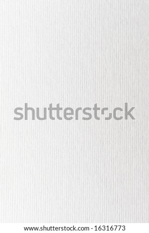 Background of bright textured paper - stock photo